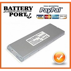 [ APPLE MAC LAPTOP BATTERY ] A1185